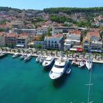 Kefalonia Grand,  Argostoli
