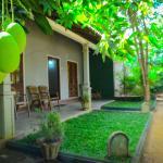 Paradise Guest House,  Habarana