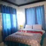 Hotel Mari (Annex), Boracay
