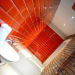 Signature Living at Arthouse, Liverpool