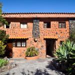 Hotel Pictures: Casa La Hoya, San Jose De Los Llanos
