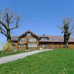 Farm Stay Alpsteinblick,  Haslen