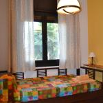 Hotel Pictures: Torre Bona Vista, Lliçà dAmunt