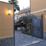 Luxury B&B La Spelunca,  Santa Maria Capua Vetere