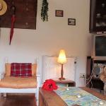 Farm Stay Landhaus Birgit 2,  Santiago del Teide