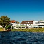 Hotel Pictures: Hotel Der Seehof, Ratzeburg