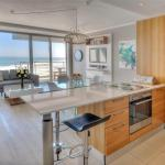 Horizon Bay 903,  Cape Town