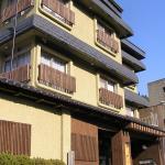 Kadoya,  Yamanouchi