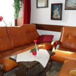 Zdjęcia hotelu: Hotel Helvetia, Saalbach Hinterglemm