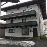 Hotel Helvetia, Saalbach Hinterglemm