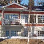 Hotel Pictures: Villa Kotikolo, Rovaniemi
