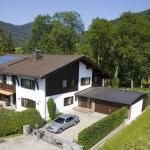 Farm Stay Steinbach.2, Ruhpolding