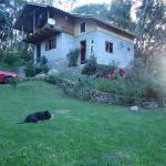 Hotel Pictures: Recanto do Aconchego, Caxias do Sul