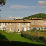 Hotel Pictures: Palacio Urgoiti, Munguía