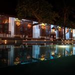 Bali Sunset Hotel, Negara