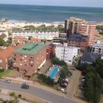 Hotelbilder: Hotel Eternia, Pinamar