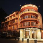 Hotel Lux,  Tbilisi City