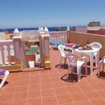 Hotel Pictures: Fewo 2 Terrasen, La Listada