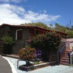 Farm Stay Landhaus Birgit 3,  Santiago del Teide