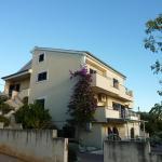 Apartments Put Sv. Petra II, Kožino