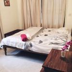 Nedumpully Vacations, Cochin