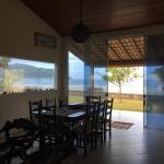 Hotel Pictures: Casa Flor, Pântano do Sul
