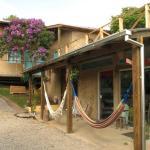 Paikea Hostel Praia do Rosa,  Praia do Rosa