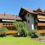 Hotel Pictures: Dumont - Mätteli, Zweisimmen