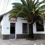 Hotel Pictures: Hotel La Primavera, Riobamba