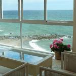 Hotel Pictures: Perla Playa, Santa Fe de los Boliches