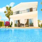 Hotel Pictures: Villa Roker, Coral Bay
