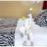 Eden Suites and Lounge, Nairobi