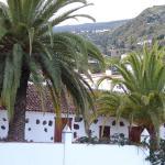 Farm Stay Casa Bella, Icod de los Vinos
