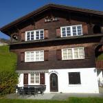 Stollermattli,  Engelberg