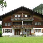 Hotel Pictures: Iseli, Blankenburg