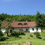 Farm Stay Na Zampachu,  Janoušov