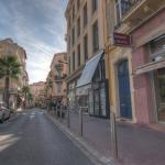Cannes Croisette - 3 Bedrooms Rue D'Antibes,  Cannes