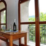 Hotel Pictures: Casa Ricardo, Ponte Cremenaga