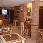 Hotel Pictures: Hotel Fabris, Nova Friburgo