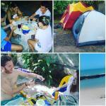 Hotel Pictures: Aldeia Verde Hostel & Camping, Coruripe