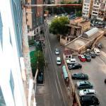 Apartment on Nucubidze 50, Tbilisi City