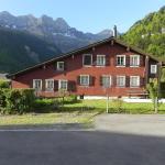 Apartment Stockli,  Engelberg