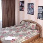 Apartment on Kursova 3a, Bila Tserkva