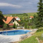 Hotel Pictures: Horni Vestonice, Horní Věstonice