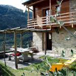 Hotel Pictures: Farm Stay Malvaglia 1216, Malvaglia