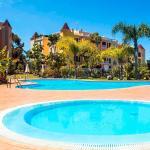 Hotel Pictures: La Quinta Parque, Santa Úrsula
