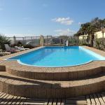 Hotel Pictures: Two-Bedroom Villa Holzhausfinca Mini 1, Poris de Abona