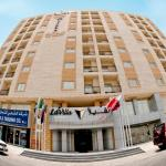 La Villa Inn Hotel Apartments