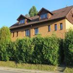 Apartment Horní,  Rokytnice nad Jizerou