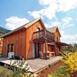 Hotelfoto's: Kreischberg, Sankt Georgen ob Murau